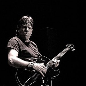 Immagine per 'George Thorogood'