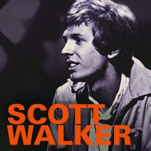 Image for 'Scott Walker & The Walker Brothers - 1965-1970'