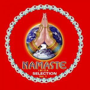 Image for 'Namaste Ibiza Selection, Vol. 1'