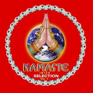 Imagem de 'Namaste Ibiza Selection, Vol. 1'