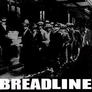 Image pour 'Breadline'