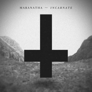 Image for 'Maranatha'