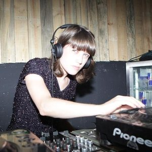 Image for 'Ana Helder'