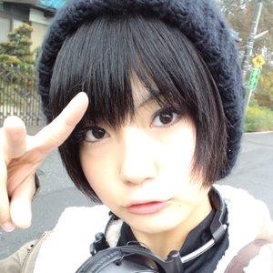 Image for 'Ayame'