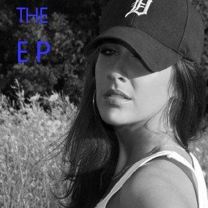 Bild für 'The EP'