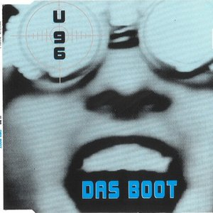 Image for 'Das Boot'