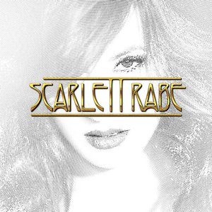 Image for 'Love Scars'
