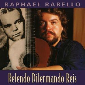 Image for 'Relendo Dilermando Reis'