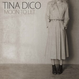 Immagine per 'Moon To Let - Single'