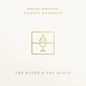 Image for 'The Water and the Blood'