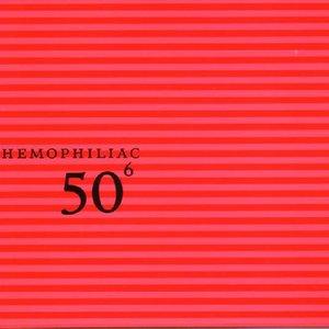 Image for '50th Birthday Celebration, Volume 6'