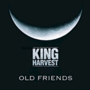 Image for 'Old Friends'