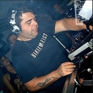 Image for 'Mario Piu a.k.a. DJ Arabesque'