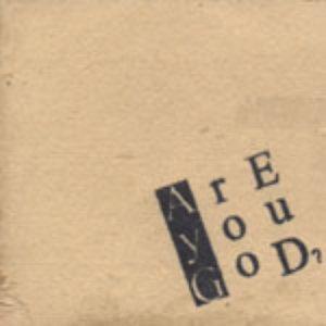 Image pour 'Demo 2001'