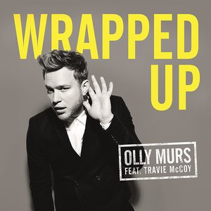 Image pour 'Wrapped Up'