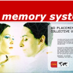 Immagine per 'Memory Systems'