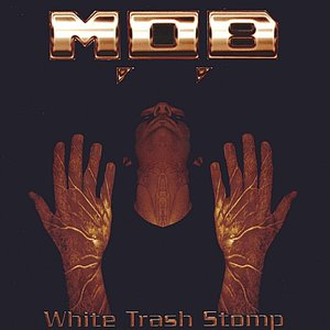 Image for 'White Trash Stomp'