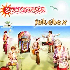Image for 'Juke Box'