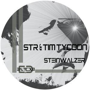Image for 'Steinwalzer'