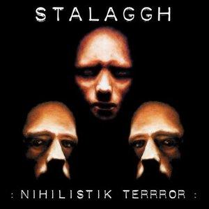 Image for 'Nihilistik Terrror'