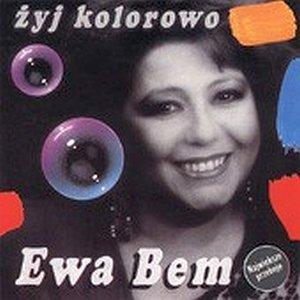 Image for 'Żyj kolorowo'