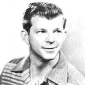Image for 'Jim Eanes'