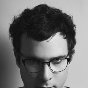 Image for 'Daniel Maloso'