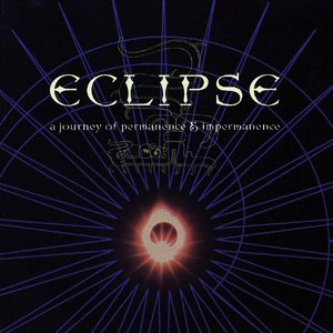 Image for 'Eclipse: A Journey Of Permanence & Impermanence'