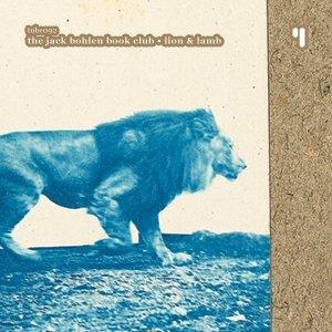 Image for 'Lion & Lamb'