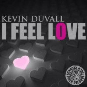 Image for 'Kevin Duvall'