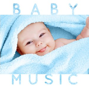 Immagine per 'Baby Music  (Sleep Time Classical Songs & Lullabies for Babies, Toddlers and Children)'