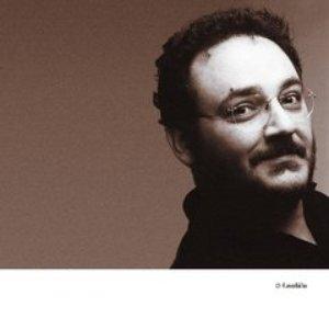 Image for 'Claudio Monteverdi - Concerto Italiano, Rinaldo Alessandrini'