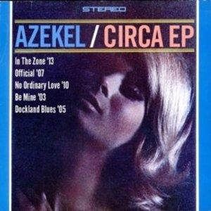 Image for 'circa EP'