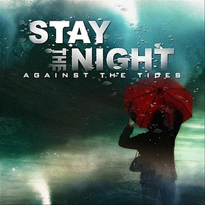 Image for 'Against The Tides -EP'