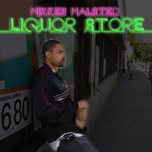 Image for 'Liquor Store'
