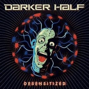 Image for 'DESENSITIZED'