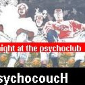 Image for 'a night at the psychoclub'