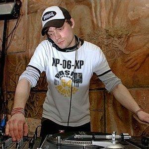 Image for 'DJ Animal'
