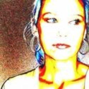 Image for 'Velvet Electricity'
