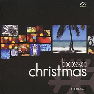 Image for 'Bossa Christmas'