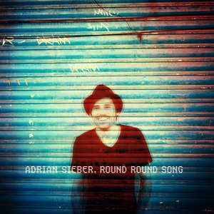 Image for 'Round Round Song (Night Talk Remix)'