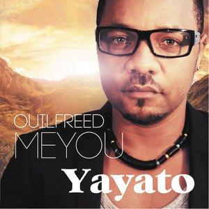 Imagem de 'Yayato'