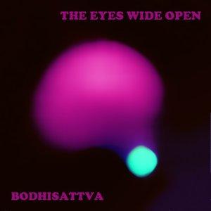 Image for 'Bodhisattva - Single'