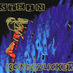 Image for 'Königzucker'