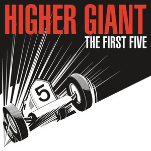 Image for 'The First Five'