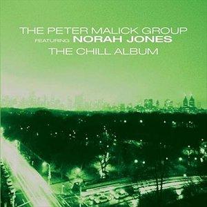 Image for 'The Chill Album (feat. Norah Jones)'