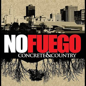 Image for 'Concrete & Country'