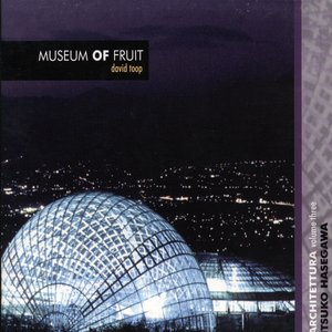 Image for 'Museum of Fruit'