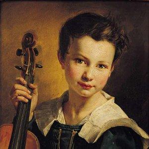 Image for 'Henri Vieuxtemps'