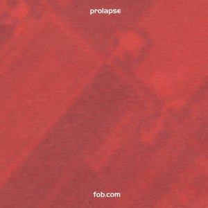 Image for 'Fob.Com'